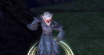 ddmsrealm-ddo-the-kings-forest-necro-mad