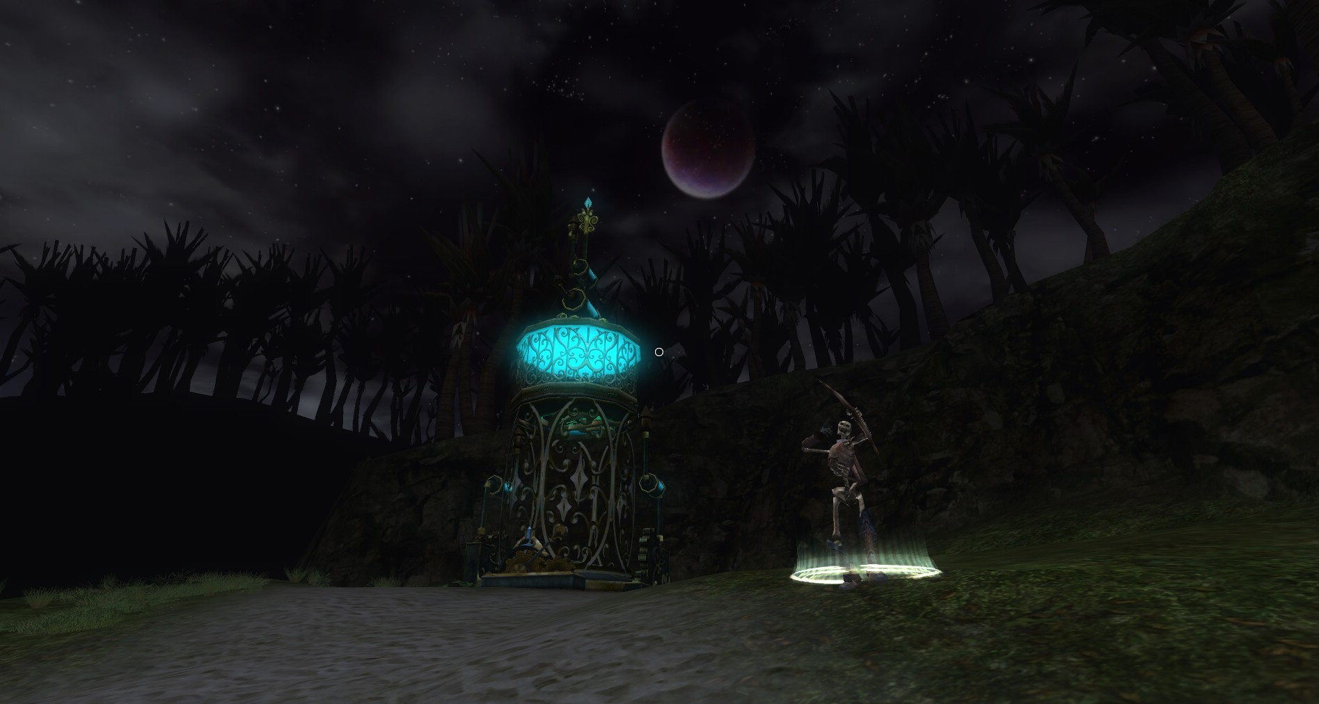 u12-kobold-island-archer
