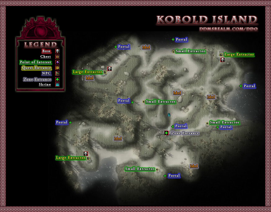 u12-kobold-island-map