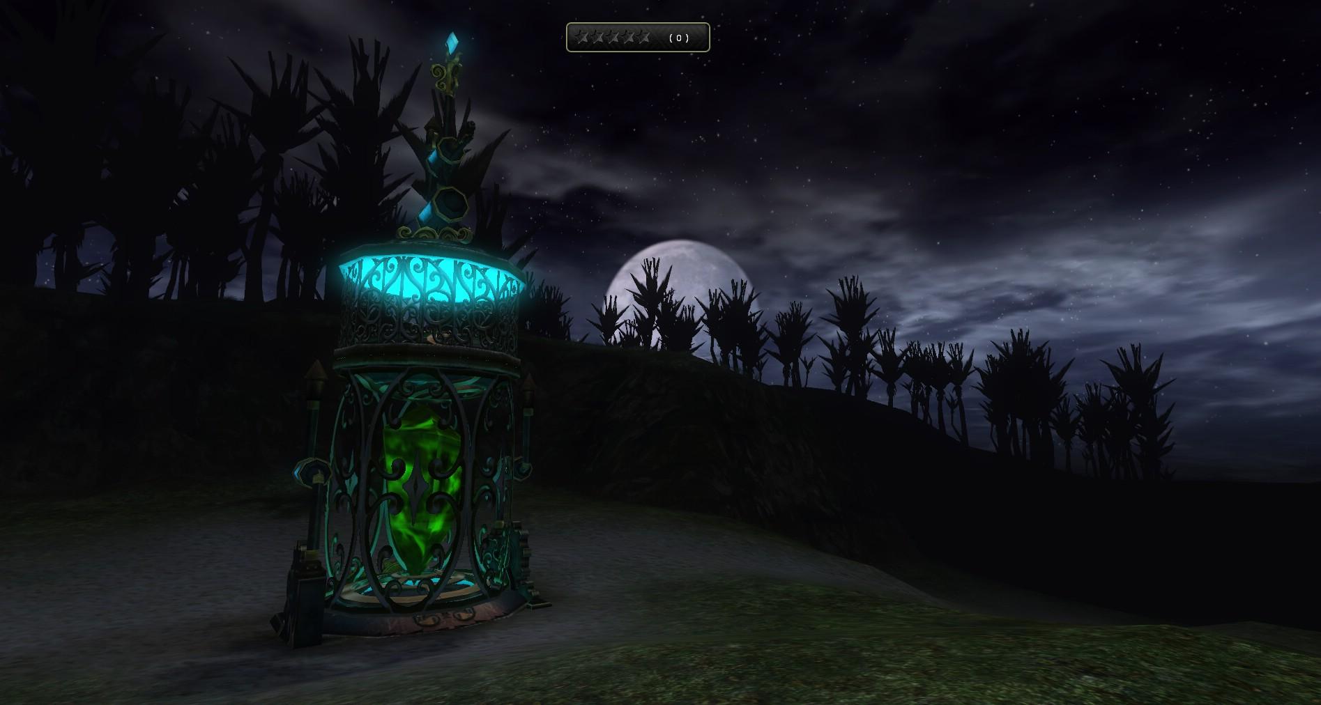 u12-kobold-island-spooky-moon