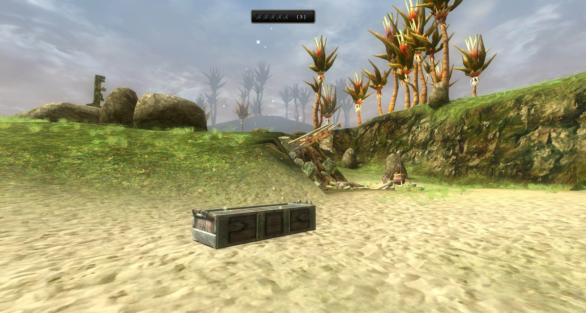 u12-kobold-island-supply-crate