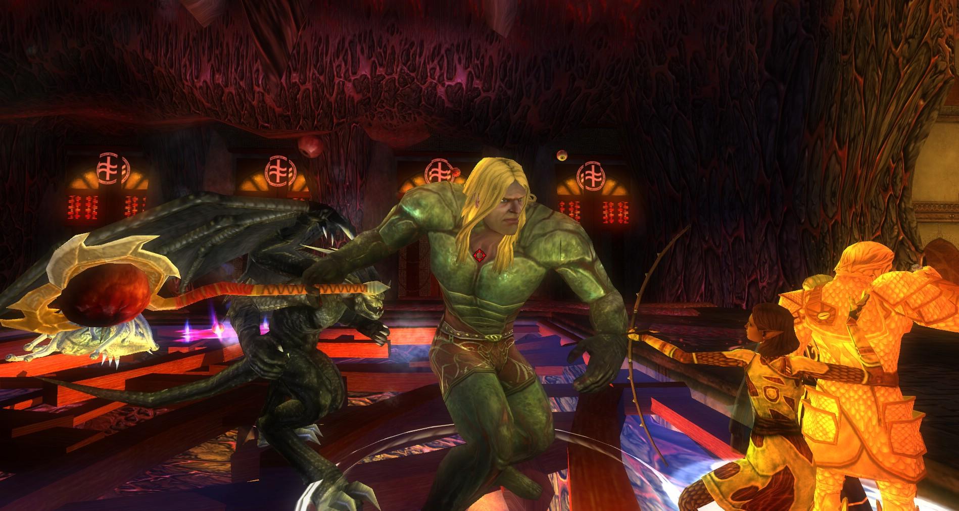 u10-lord-of-eyes-boss-fight