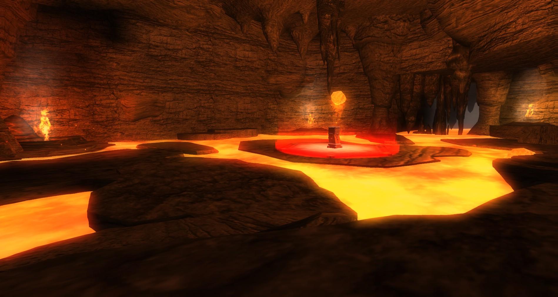 u10-lord-of-eyes-fire-elemental-room