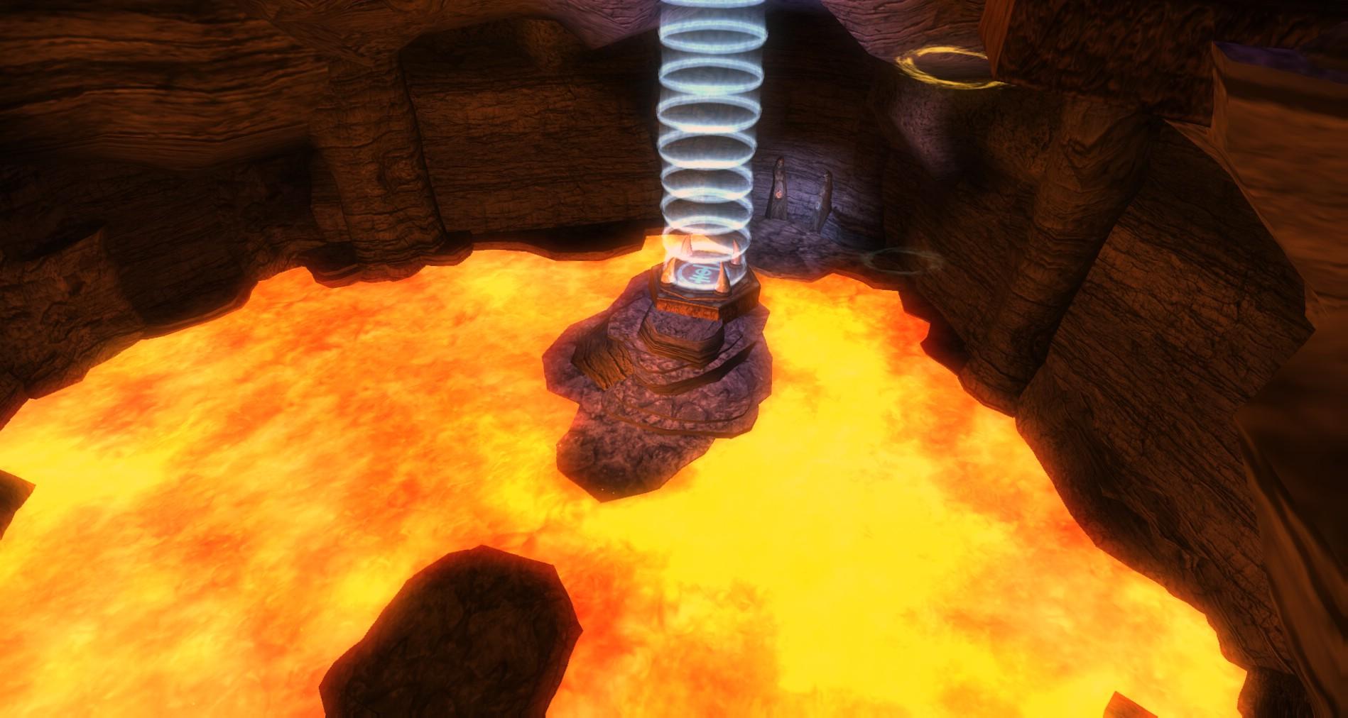 u10-lord-of-eyes-lava-shrine