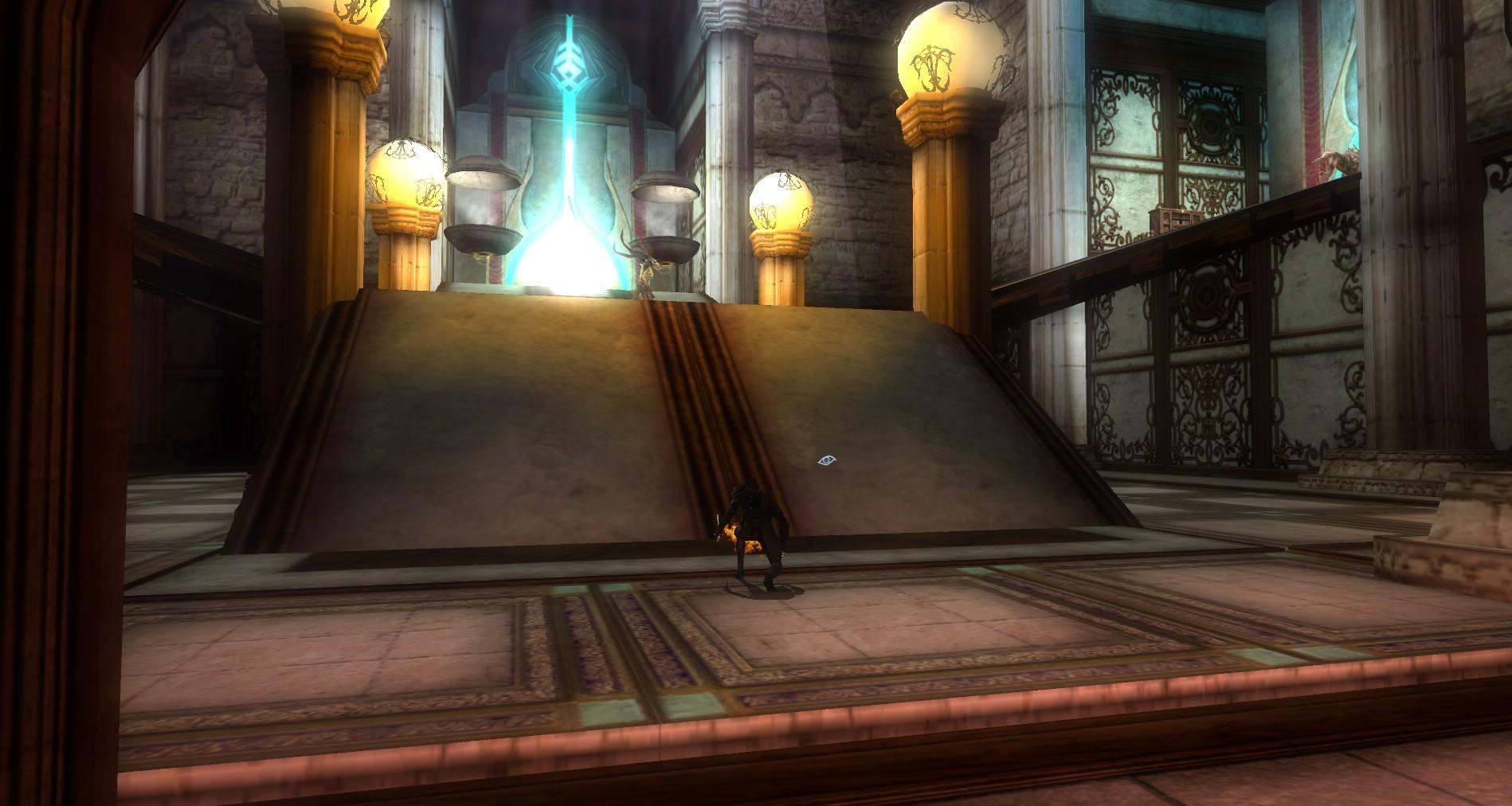 u10-lord-of-eyes-portal-room