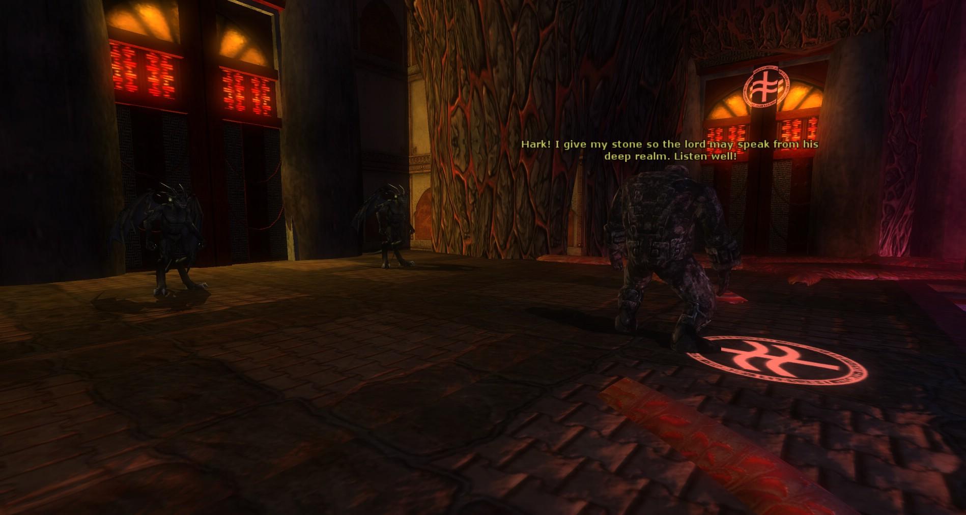 u10-lord-of-eyes-stone-minions-summoning-orlassk
