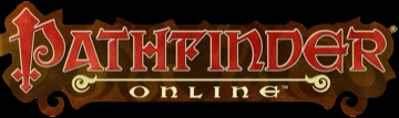The Format of Pathfinder Online