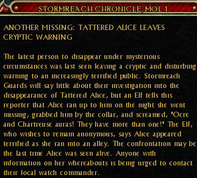 u9-missing-stormreach-chronicle-mol-1