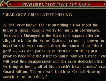 u9-missing-stormreach-chronicle-sar-2
