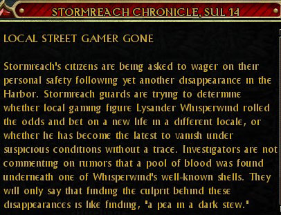 u9-missing-stormreach-chronicle-sul-14