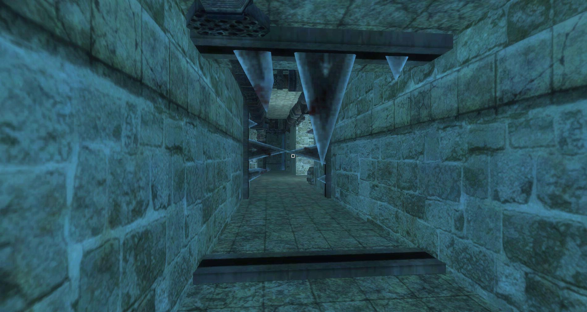 u9-missing-trapped-hallway