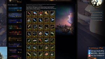 ddmsrealm-neverwinter-fishing-fishing-list
