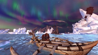 ddmsrealm-neverwinter-fishing-hotspot-sea-of-moving-ice