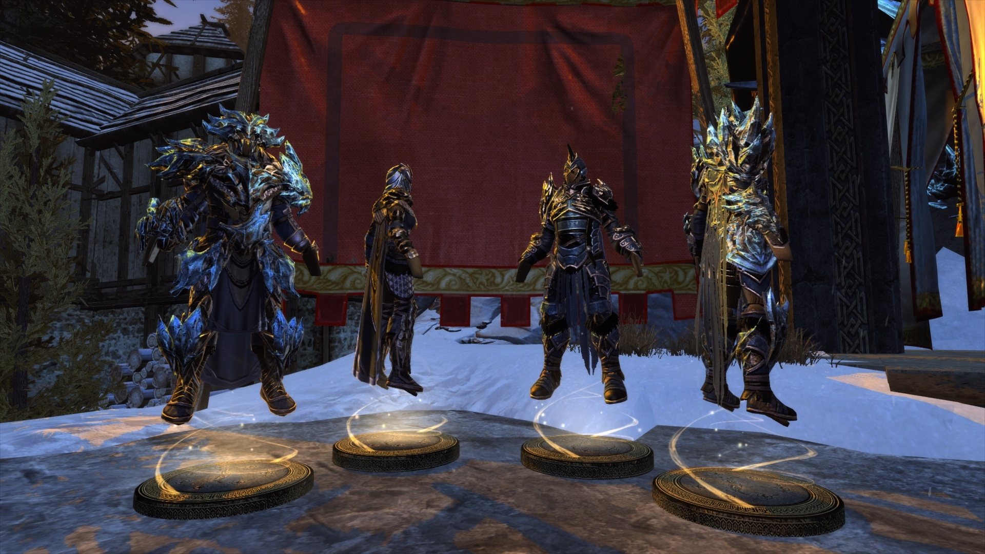 ddmsrealm-neverwinter-curse-of-icewind-dale-armor-look