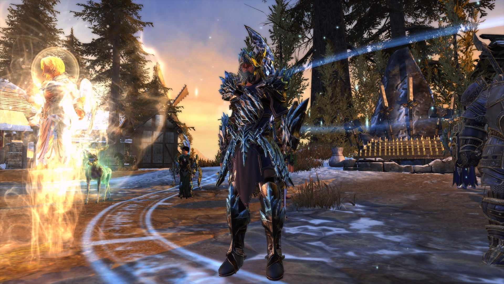 ddmsrealm-neverwinter-curse-of-icewind-dale-black-ice-hunter-ranger