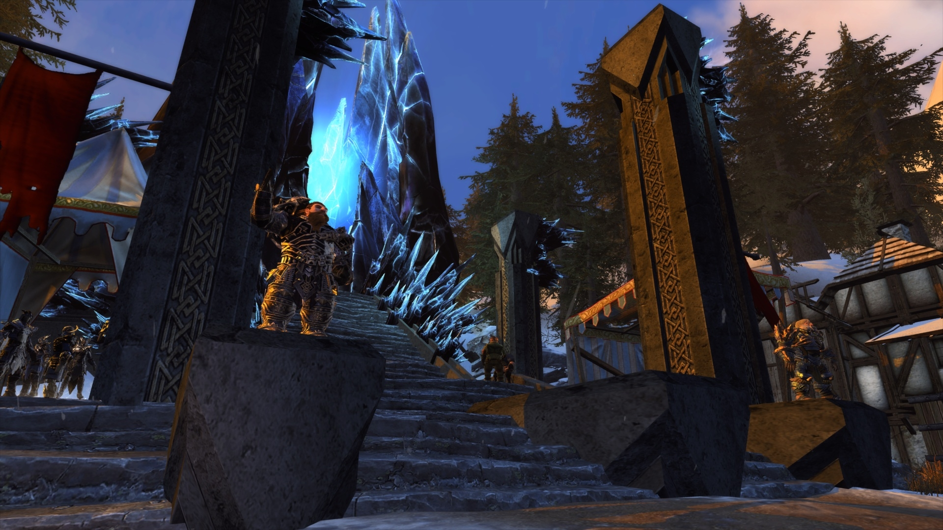 ddmsrealm-neverwinter-curse-of-icewind-dale-blacksmoths
