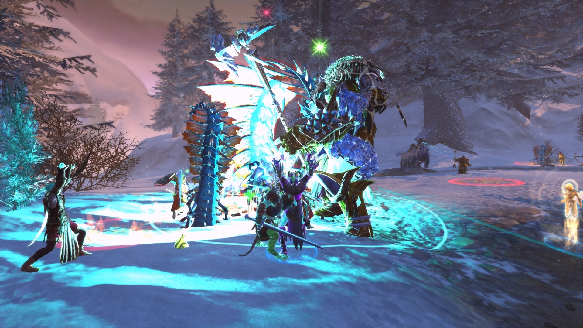 ddmsrealm-neverwinter-curse-of-icewind-dale-dual-epics