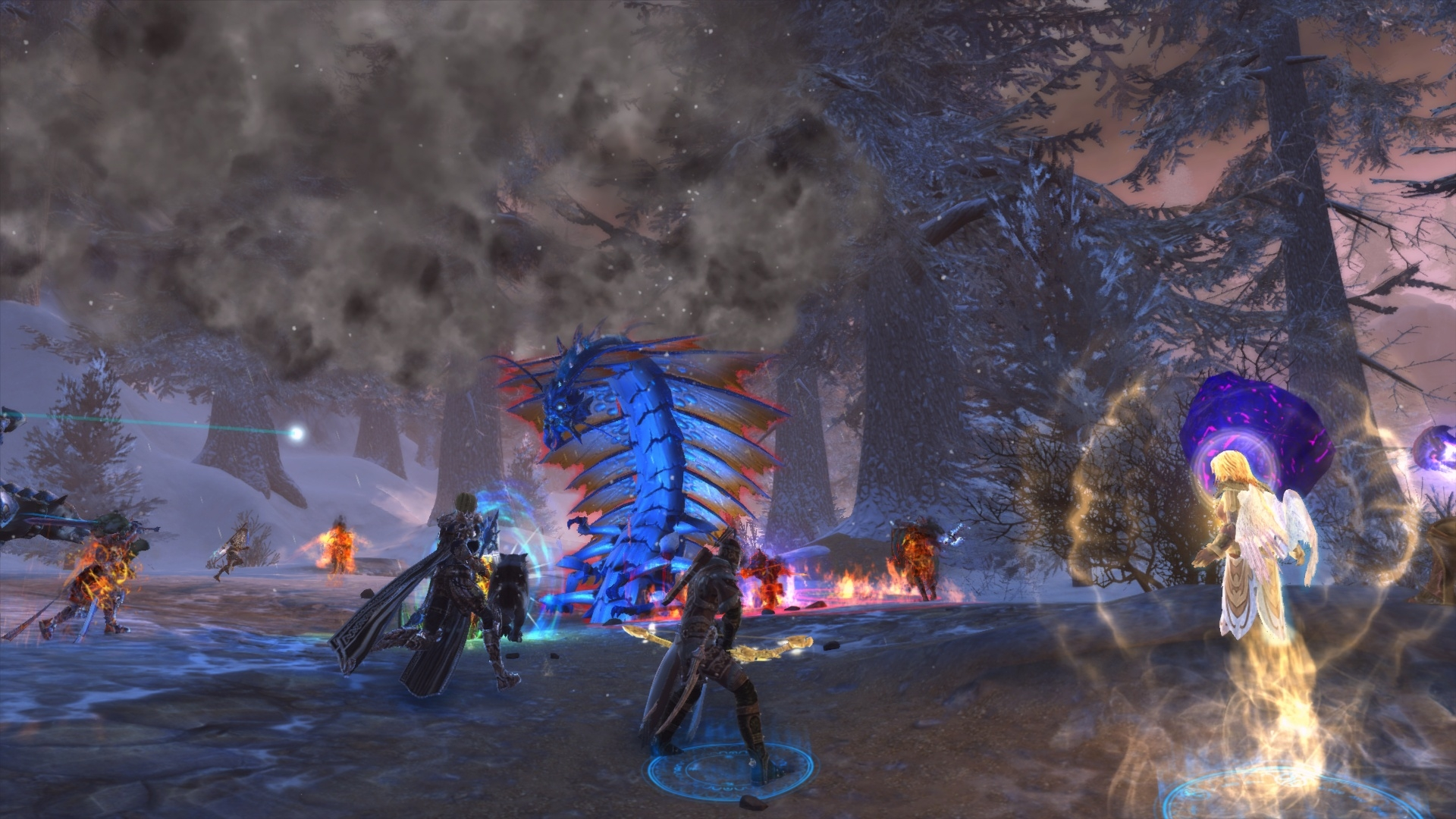 ddmsrealm-neverwinter-curse-of-icewind-dale-epic-remorhaz