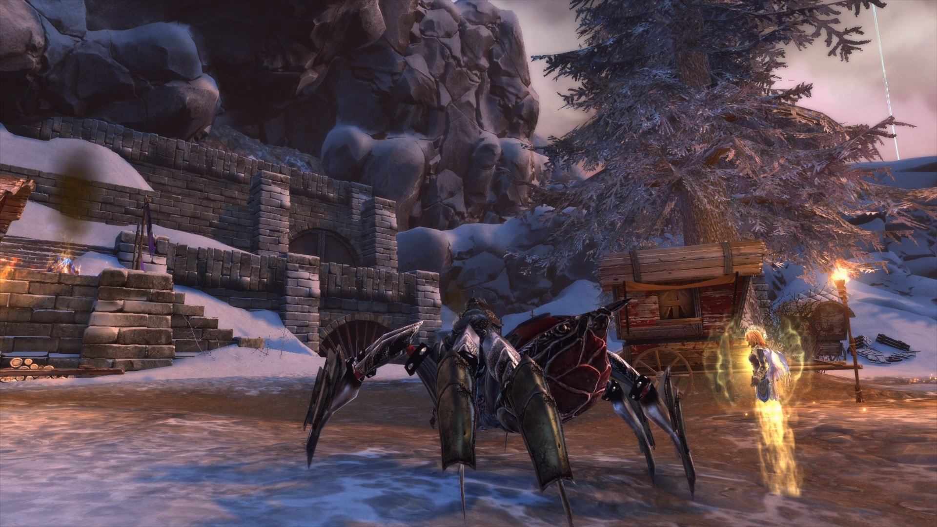 ddmsrealm-neverwinter-curse-of-icewind-dale-outpost