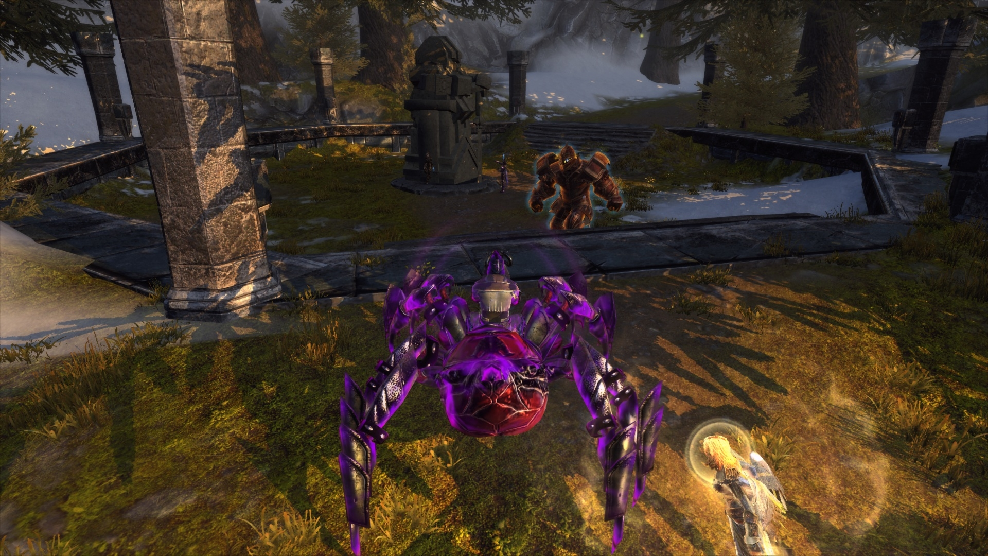 ddmsrealm-neverwinter-curse-of-icewind-dale-pvp-node