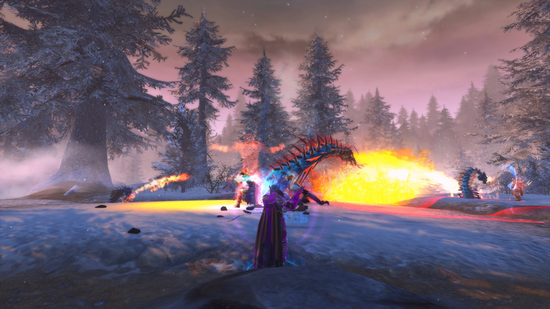 ddmsrealm-neverwinter-curse-of-icewind-dale-remorhaz-spit