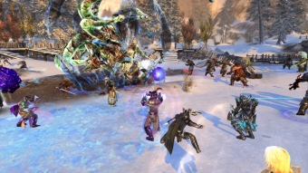 ddmsrealm-neverwinter-curse-of-icewind-dale-beholder-shield