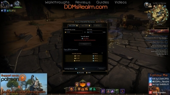 ddmsrealm-neverwinter-make-million-astral-diamond-exchange