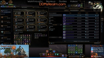 ddmsrealm-neverwinter-make-million-astral-diamonds