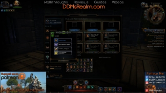 ddmsrealm-neverwinter-make-million-leadership