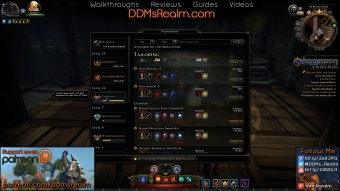 ddmsrealm-neverwinter-make-million-leatherworking