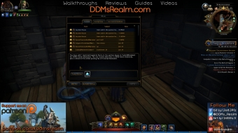 ddmsrealm-neverwinter-make-million-selling-gear