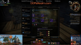 ddmsrealm-neverwinter-make-million-tier-3-crafting