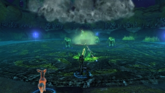 ddmsrealm-neverwinter-setting-the-battlefield