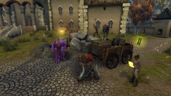 neverwinter-river-district-weapon-digsite