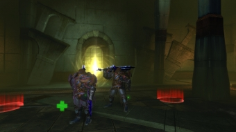 neverwinter-river-district-weapon-sewer