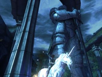 ddmsrealm-neverwinter-warlock-statue
