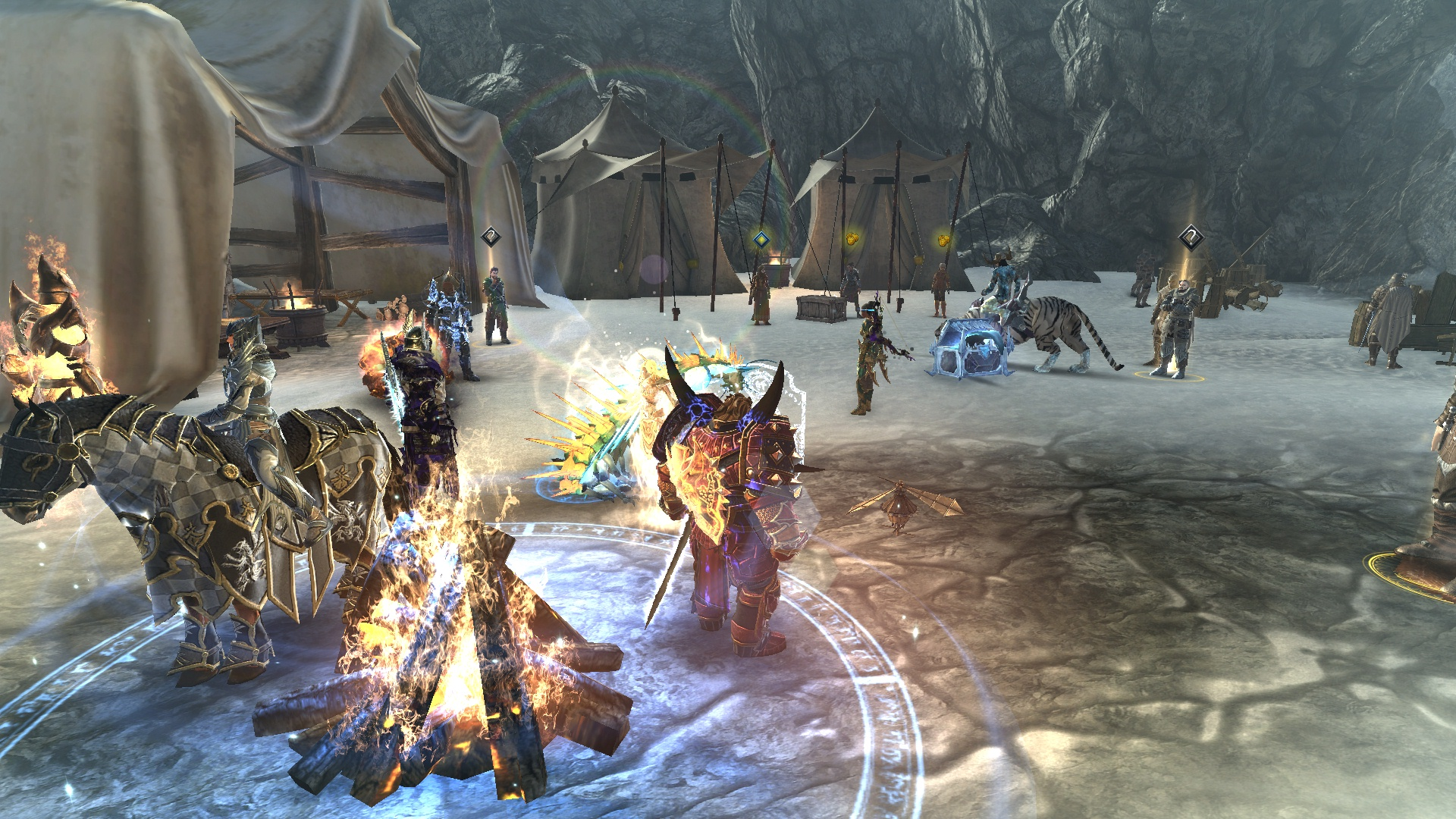 ddmsrealm-neverwinter-storm-kings-thunder-cold-run-campfire