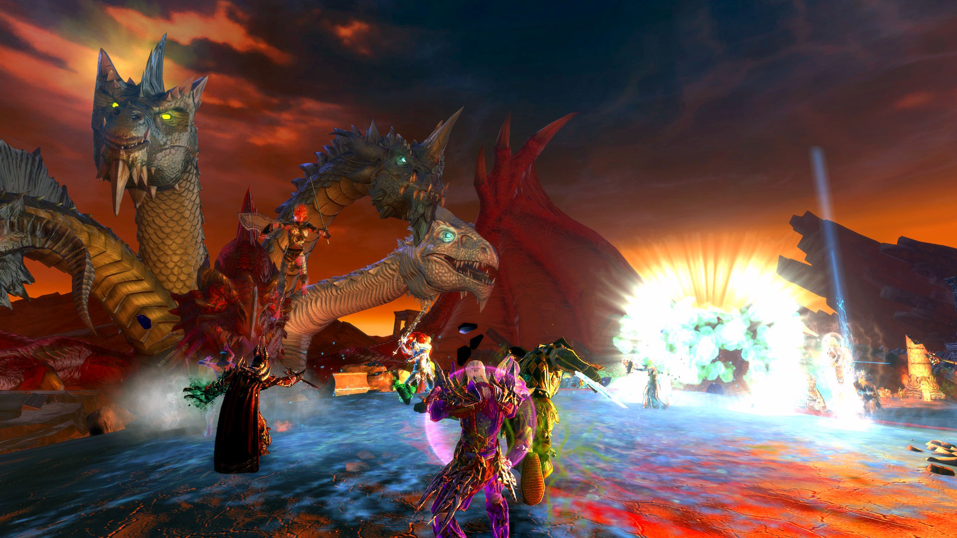 ddmsrealm-nw-tiamat-raid-defend-cleric