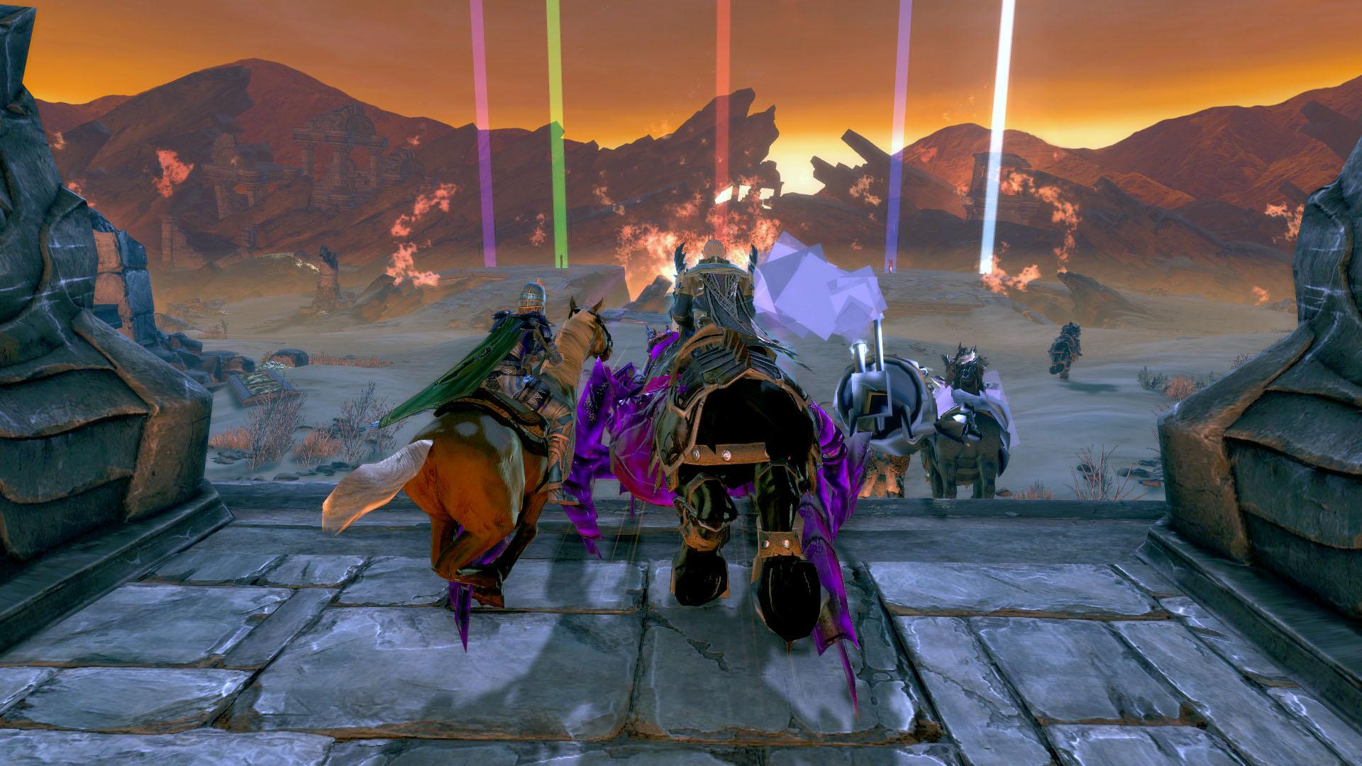 ddmsrealm-nw-tiamat-raid-summoners