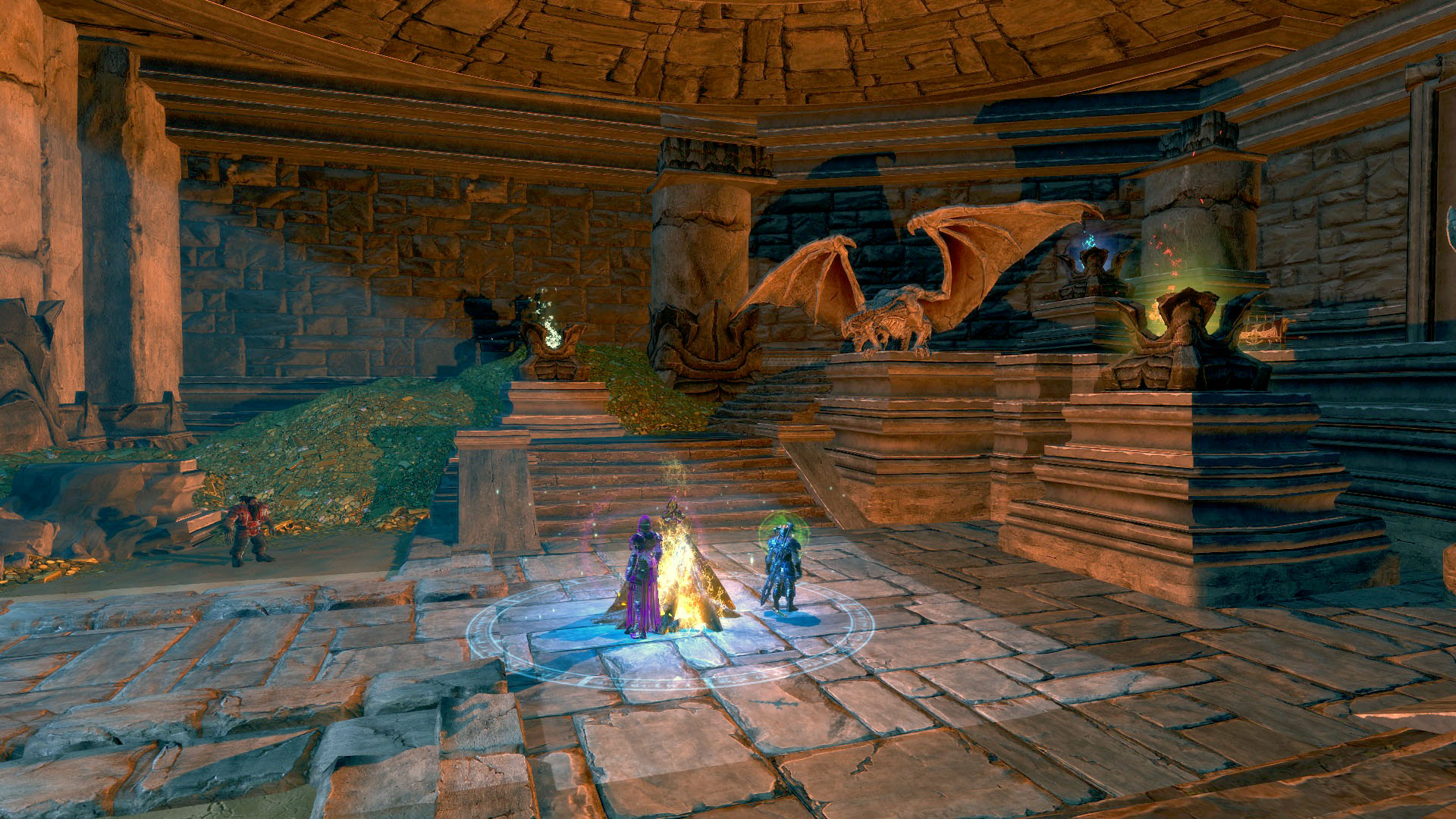 ddmsrealm-nw-tiamat-raid-temple-of-tiamat