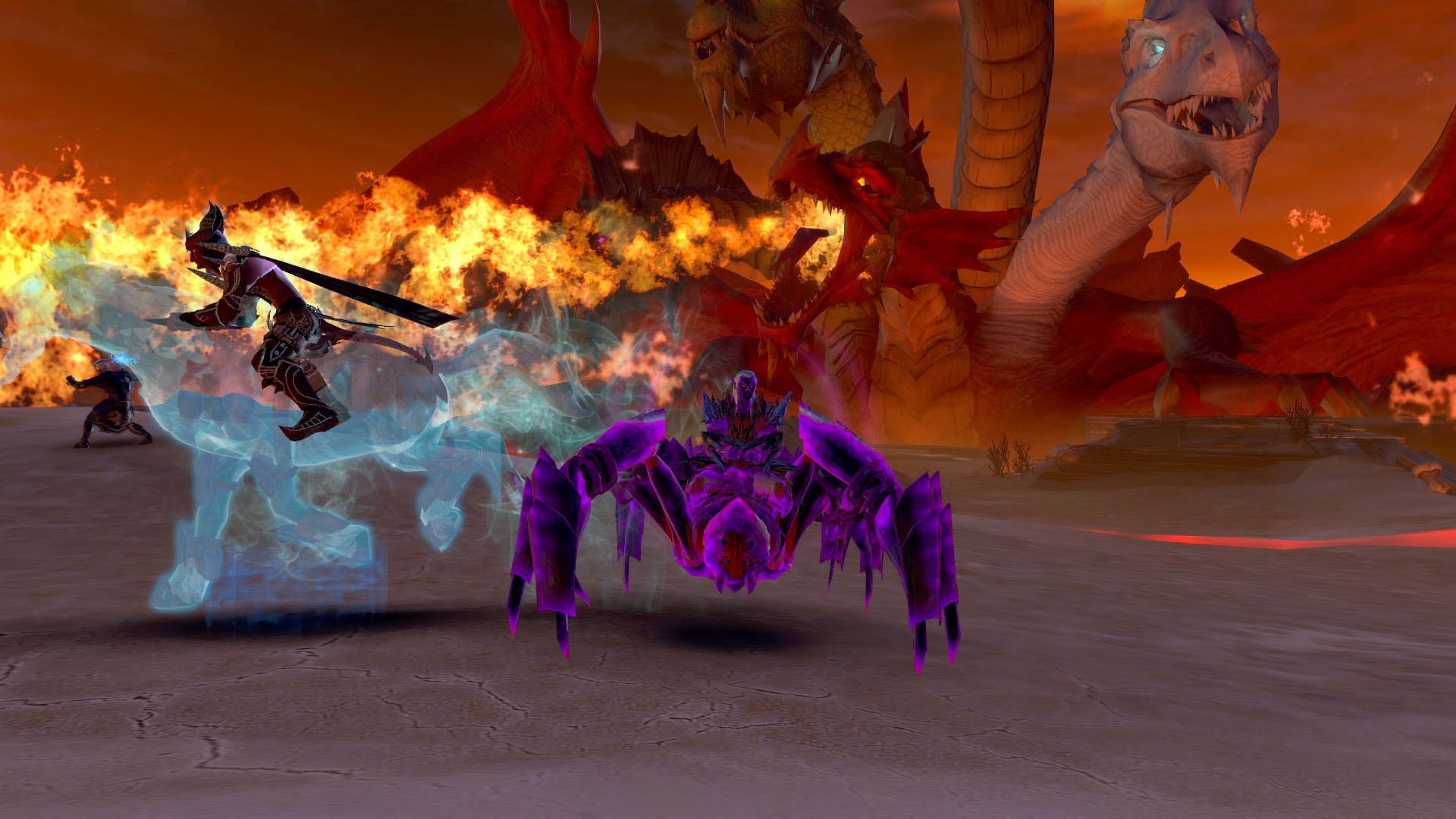 ddmsrealm-nw-tiamat-raid-use-mounts