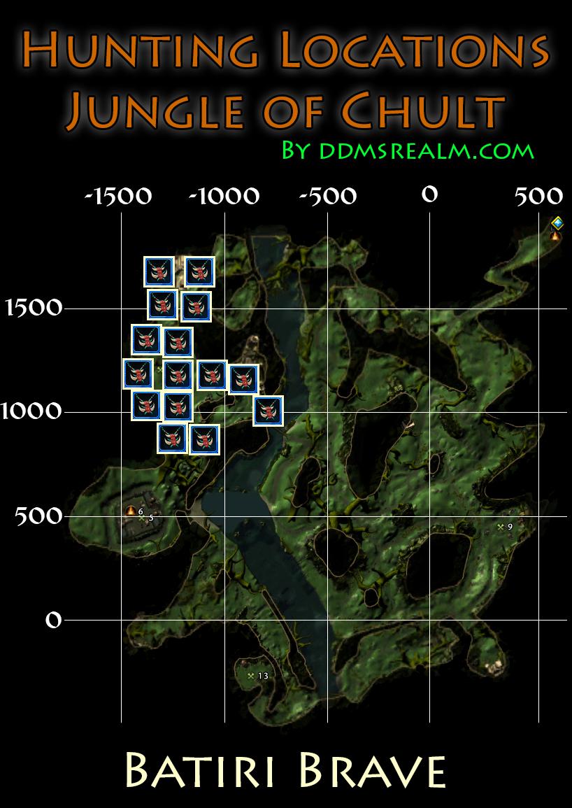 ddmsrealm-neverwinter-toa-rares-batiri-brave-spawn