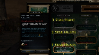 ddmsrealm-neverwinter-toa-hunts-campaign-unlock