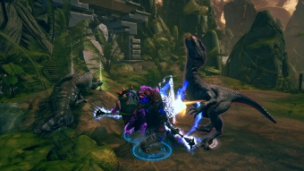 neverwinter-toa-dino-death