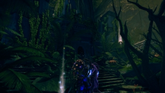 neverwinter-toa-hidden-temple