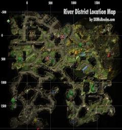 ddmsrealm-neverwinter-river-district-grid-map