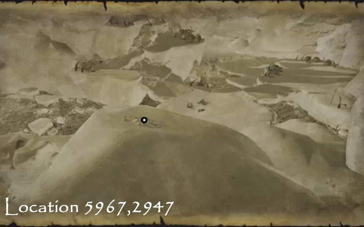 ddmsrealm-neverwinter-sea-of-moving-ice-treasure-map-north-east