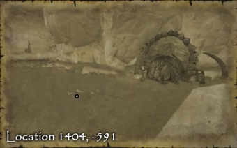 ddmsrealm-neverwinter-treasure-map-location-dragon-turtle-hut