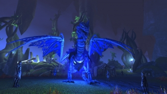 New Neverwinter Guide – Tyranny of Dragons