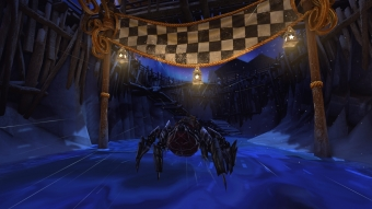 ddmsrealm-neverwinter-ice-finish-line